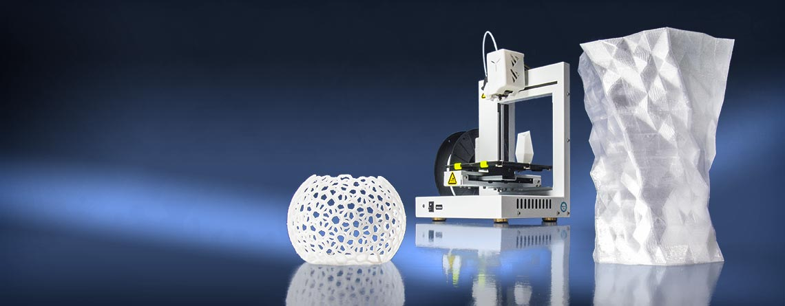 3 Delta Studio 3D Printing Workshops and Services Toronto Canada